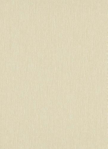 Vliestapete Erismann Uni beige creme 5785-02  online kaufen