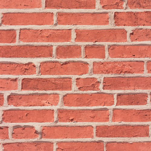 Wallpaper stone clincer bricks red brown AS Creation 94283-1 online kaufen