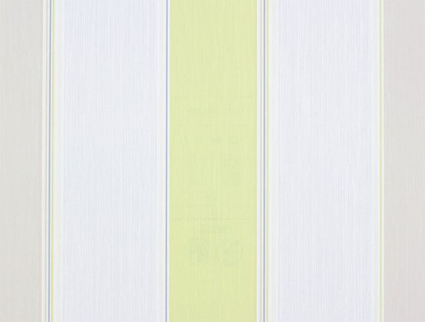 wallpaper Rasch Perfecto non-woven wallpaper 496840 stripes cream beige green grey