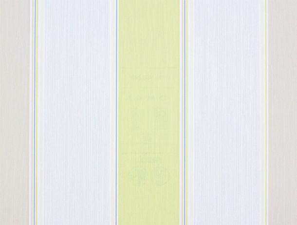 Tapete Rasch Streifen creme beige grün Perfecto 496840  online kaufen