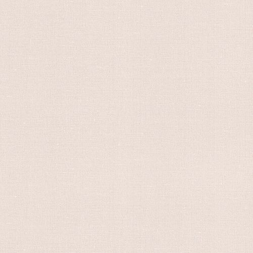 Non-woven Wallpaper Rasch Texture Design cream 445206 online kaufen