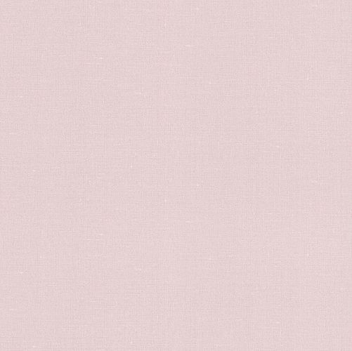 Non-woven Wallpaper Rasch Texture Design rose 445220