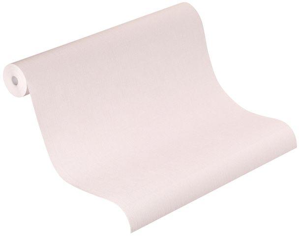 Non-woven Wallpaper Rasch Texture Design rose 445220 online kaufen