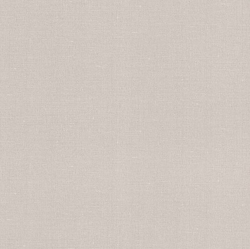 Non-woven Wallpaper Rasch Texture Design taupe 445244
