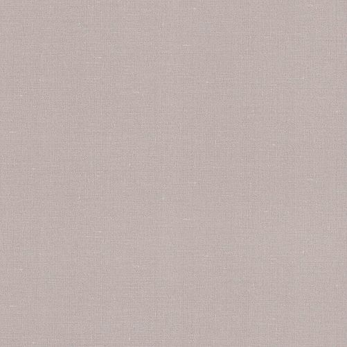Non-woven Wallpaper Rasch Texture Design taupe 445268