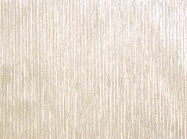Wallpaper Romantica uni cream AS 94349-4 online kaufen