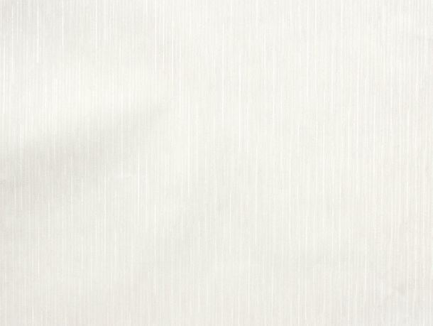 A.S. Hermitage 9 non-woven wallpaper 94349-7 943497 plain structure white online kaufen