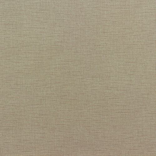 Wallpaper bb Home Passion 716917 plain design brown-grey online kaufen