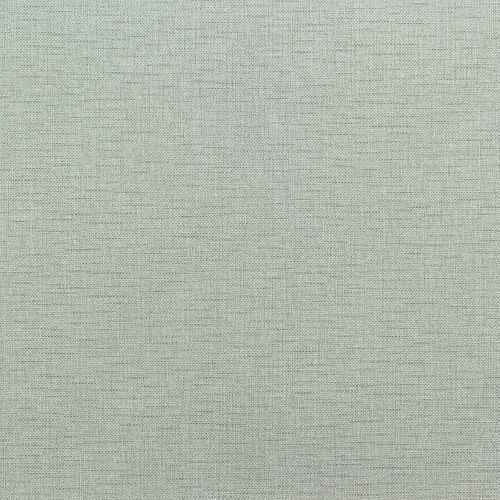 Wallpaper bb Home Passion 716948 plain design grey online kaufen