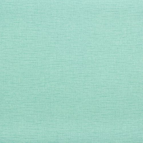 Wallpaper bb Home Passion 716979 plain design turquoise online kaufen
