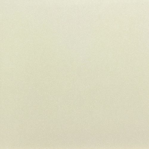 Wallpaper bb Home Passion 716801 plain creme silver