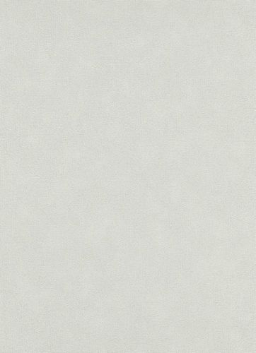 Erismann Myself non-woven wallpaper 6862-31 686231 plain light grey glitter
