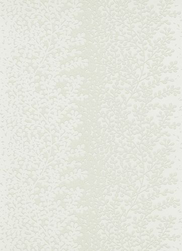Erismann Myself non-woven wallpaper 6860-31 686031 nature white grey  online kaufen