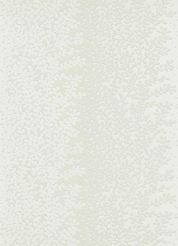 Erismann Myself non-woven wallpaper 6860-31 686031 nature white grey  online kaufen