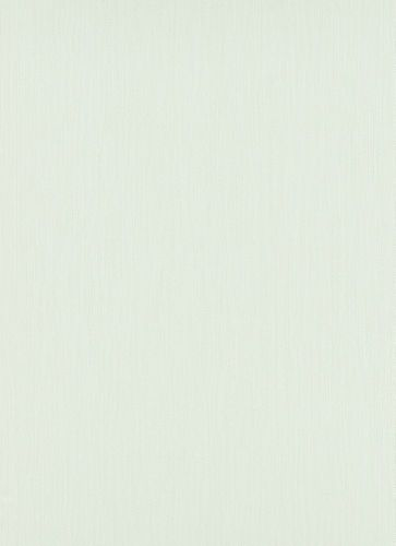 wallpaper Ambiance Erismann non-woven wallpaper 5911-01 591101 plain white