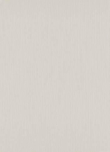 wallpaper Ambiance Erismann non-woven wallpaper 5911-10 591110 plain grey online kaufen