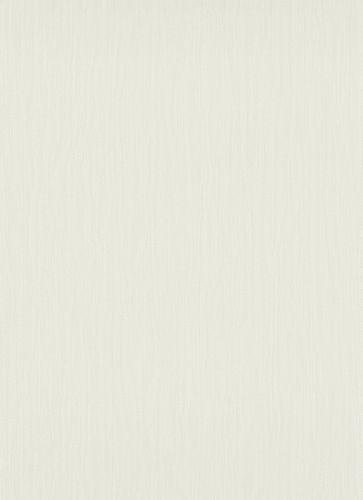 wallpaper Ambiance Erismann non-woven wallpaper 5911-39 591139 plain cream online kaufen