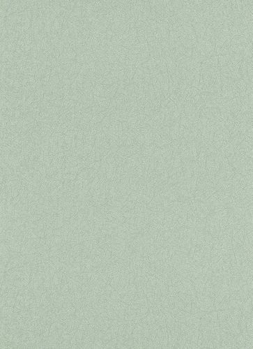 wallpaper Hommage Erismann non-woven wallpaper 5809-10 580910 plain silver