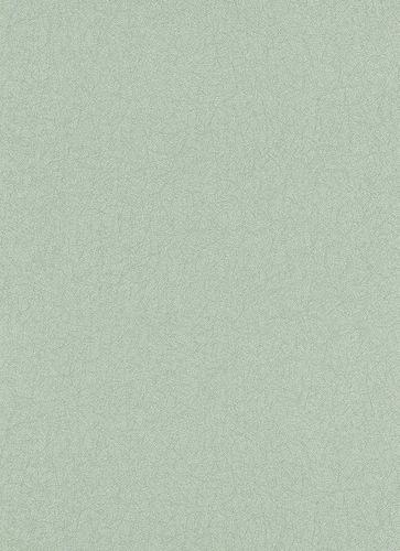 Vliestapete Uni Struktur grau Hommage Erismann 5809-10 online kaufen