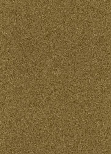 Vliestapete braun gold Uni Hommage Erismann 5809-11 online kaufen
