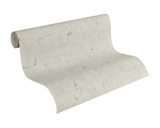 Wallpaper Daniel Hechter plaster tiles cream 93992-1 online kaufen