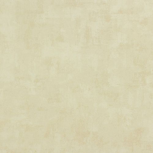 Design wallpaper Daniel Hechter 3 non-woven wallpaper 95258-4 952584 plaster optic beige