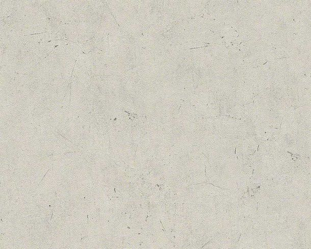 Wallpaper Daniel Hechter plaster design cream 95259-1