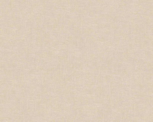 Wallpaper Daniel Hechter textured cream brown 95262-3