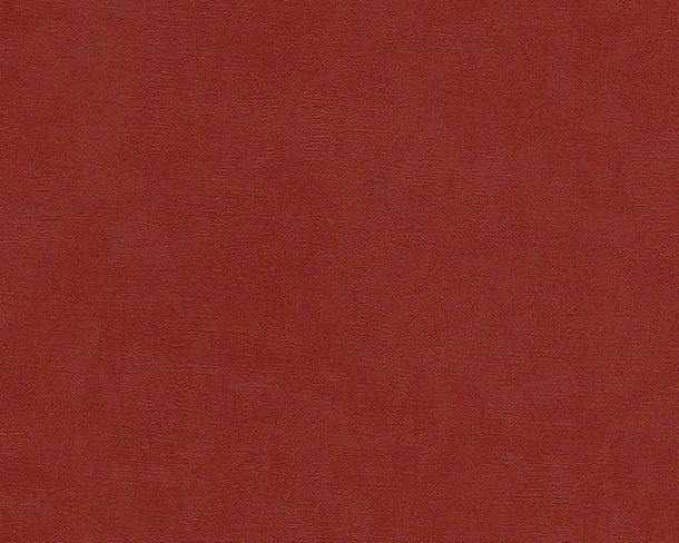 Wallpaper Daniel Hechter textured design red 95262-4