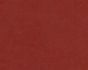Wallpaper Daniel Hechter textured design red 95262-4 001