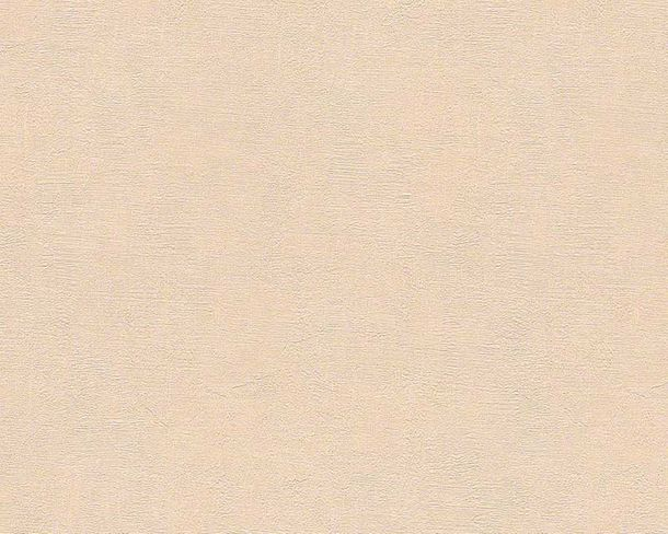 Wallpaper Daniel Hechter textured design cream 95262-7