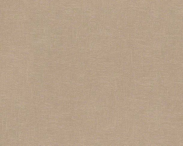 Wallpaper Daniel Hechter textured beige brown 95262-8 online kaufen