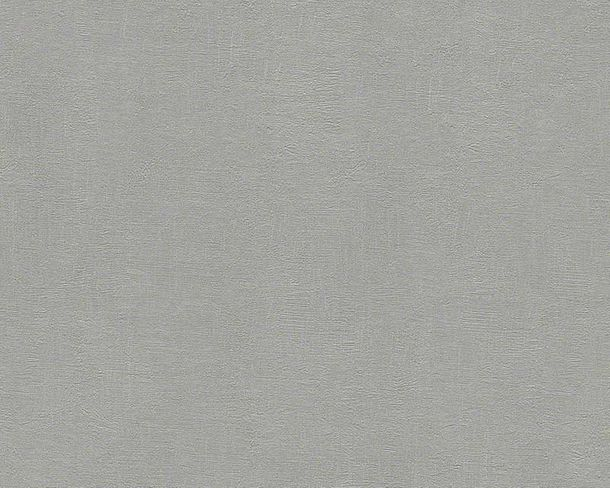 Wallpaper Daniel Hechter textured dark grey 95263-2