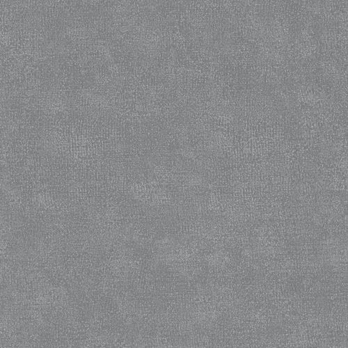 P+S wallpaper 4ever non-woven wallpaper PS 0233210 plain structure dark grey online kaufen
