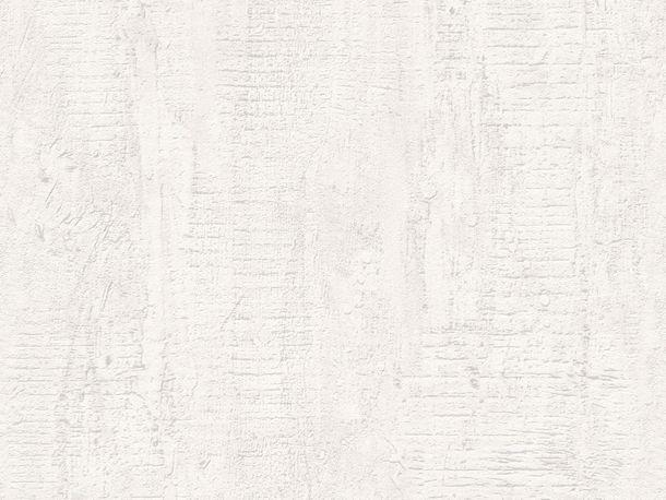 Vliestapete Stein-Optik Putz weißgrau 94426-4 online kaufen