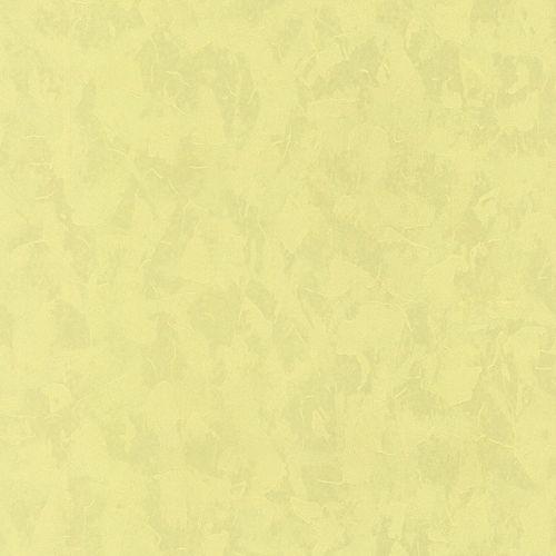 Vliestapete Uni Struktur Muster gelb P+S Jackpot 02318-70 online kaufen