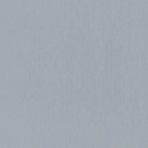 P+S wallpaper Jackpot non-woven wallpaper 13240-40 1324040 plain glitter light grey online kaufen