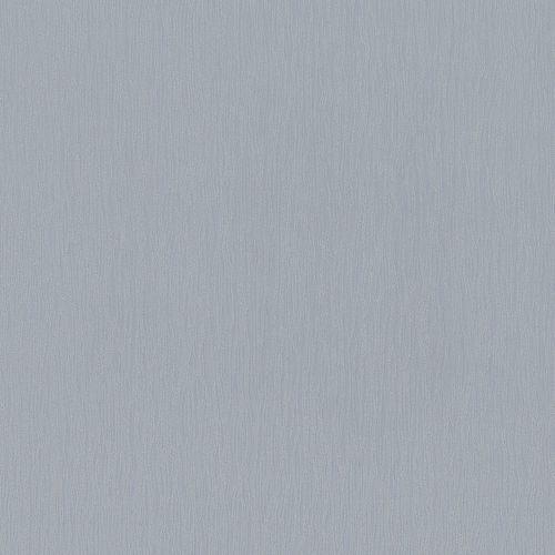 Vliestapete grau Uni Jackpot PS 13240-40 online kaufen