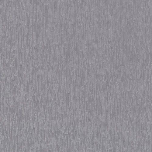 Vliestapete grau violett Uni Jackpot PS 13239-20 online kaufen