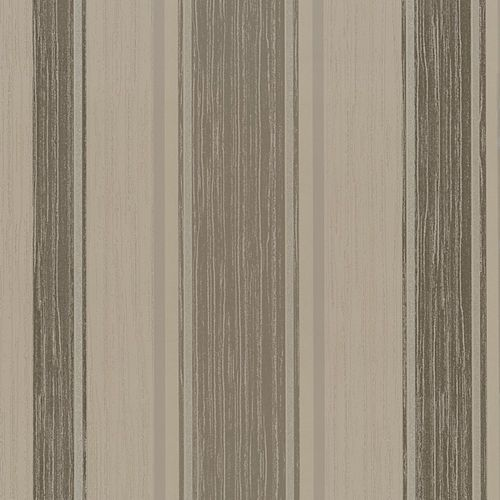 P+S wallpaper Classico non-woven wallpaper 13196-20 1319620 stripes glitter brown online kaufen