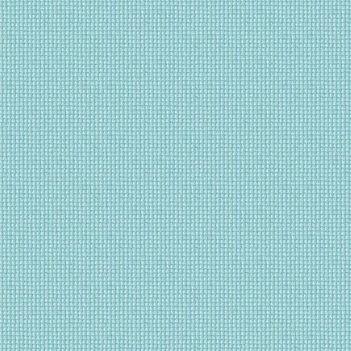 Rasch Textil Pretty Nostalgic non-woven wallpaper 138131 plain design blue turquoise