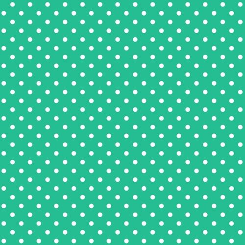 Rasch Textil Pretty Nostalgic non-woven wallpaper 138104 points green white  online kaufen