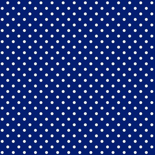 Rasch Textil Pretty Nostalgic non-woven wallpaper 138105 points blue white online kaufen