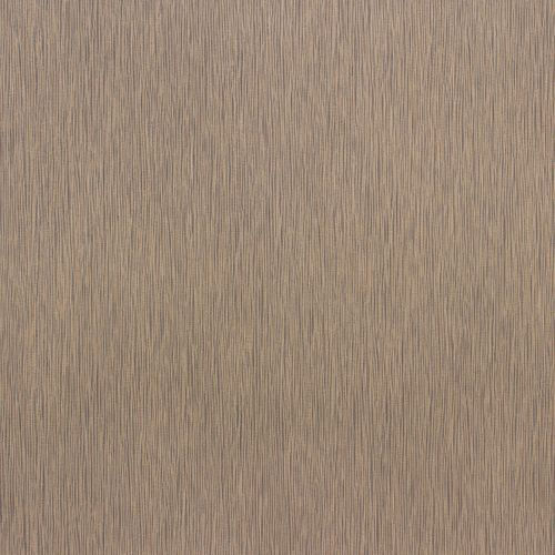 Non-Woven Wallpaper Stroke Design brown grey 54631