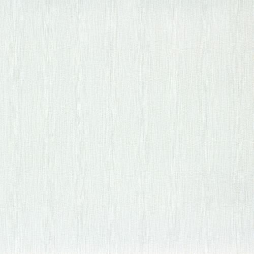Non-woven wallpaper Marburg 54626 plain stripes white