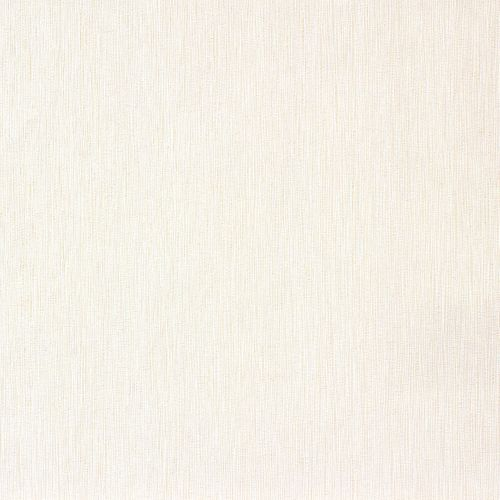 non-woven wallpaper Marburg 54633 stripes cream