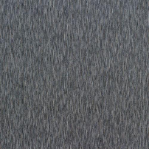 non-woven wallpaper Marburg 54629 stripes grey online kaufen