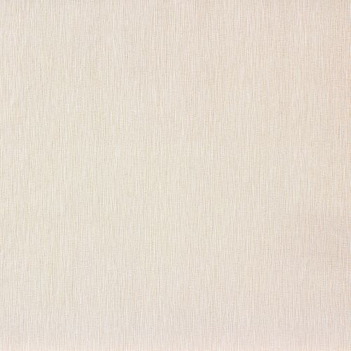 Non-Woven Wallpaper Stroke Design cream beige 54637 online kaufen