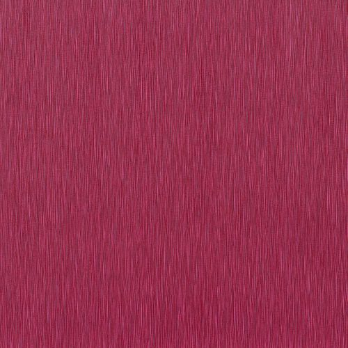 non-woven wallpaper Marburg 54638 stripes red online kaufen
