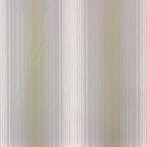 non-woven wallpaper Marburg 54620 stripes beige silver